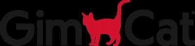 Logo Partner GimCat